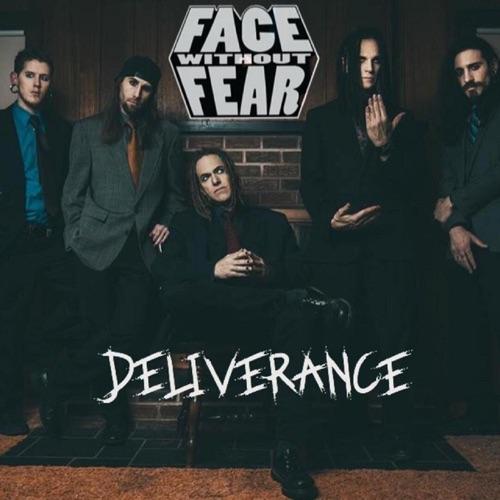 Deliverance - Single