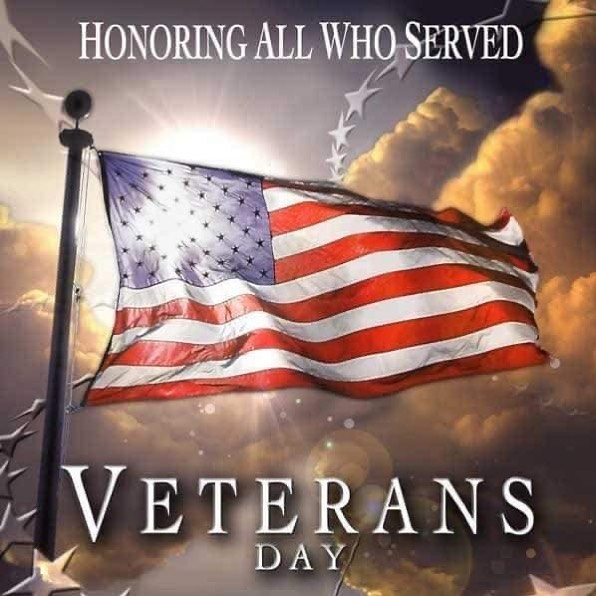 #ThankYou #Remember #VeteransDay #veteran #military #veterans #army #fitness  #m...