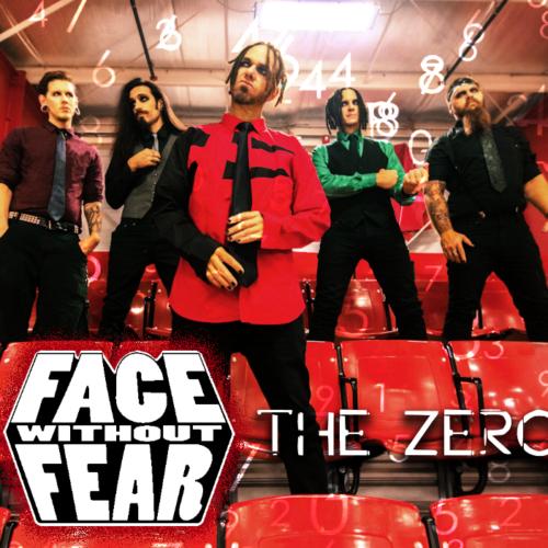 THE ZERO - SINGLE